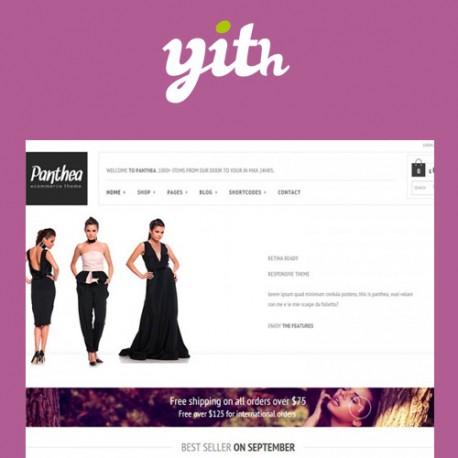 Professional Logo Design for Company / Brand / Business