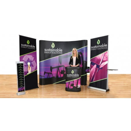 Professional Business Card Design Double Side