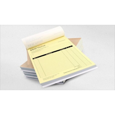 Buy .COM domain Online  Quickly at Cheap Price