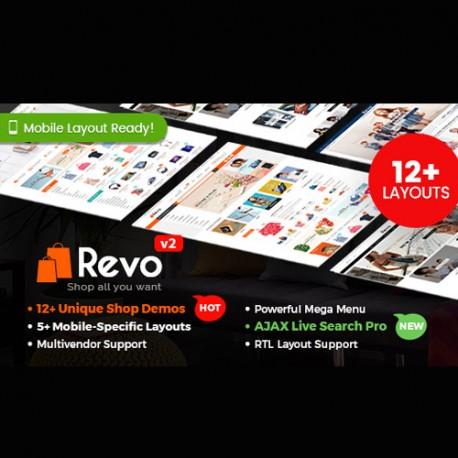 Professional Business Letterhead Design