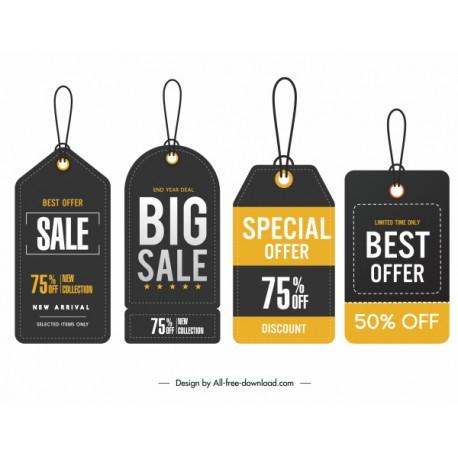 Professional Online Store Development
